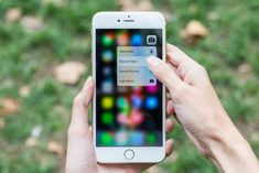 Here are the coolest things you can do with the iPhone 6S and 6S Plus | The Verge