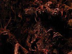 It_looks_like_hell_4