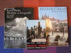 To przeczytałam: Karel Plicka - Praha ve fotografii Prague Czech, Old World, Photography, Art, Art Background, Photograph, Fotografie, Kunst, Photoshoot