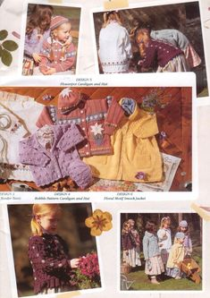 Patons 369 Endless Days : Free Download, Borrow, and Streaming : Internet Archive Knitting Magazine, The Borrowers, Smocking, Barbie Dolls, Archive, Internet, Day, Sketches, Floral
