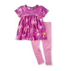 The best baby girls clothes sale online! Shop adorable tops, comfy pants, twirlable dresses, easy rompers and more all on sale at Tea Collection. Cute Baby Girl, Cute Babies, Baby Girl Clothes Sale, Comfy Pants, Two Piece Outfit, Kids Outfits, Rompers, Summer Dresses, Cotton