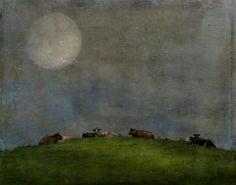nelly's bed time story by Jamie Heiden