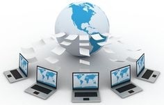 Novas oportunidades econômicas dependem do acesso à banda larga - Paraíba Total