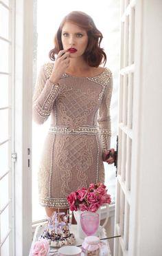 #PatriciaBonaldi http://www.patriciabonaldi.com.br/ing/imgs/bk_marca_.jpg