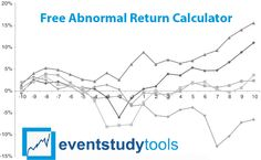 EventStudyTools provides research apps, APIs, and methodological backgrounds for event study analysis and news analytics applications. Research, Cool Photos, Free Apps, Study, Cool Stuff, Search, Studio, Investigations, Exploring