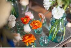 mamma mia wedding dinner - Hľadať Googlom