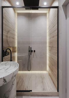 Interior Design Studio, Home Decor Styles, Minimalist Design, Bathroom Lighting, Living Room Decor, Architecture Design, Home Goods, Furniture Design, Interior Decorating