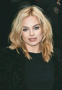 Atriz Margot Robbie, Margot Elise Robbie, Margo Robbie, Actress Margot Robbie, Margaret Robbie, Harley Quinn, Tarzan, Color Rubio, Winter Mode