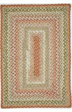 Homespice Decor Spring by Homespice Decor. $123.00. In 2000, J Quilts Company offered their first braided rugs. Immediately, the rugs were a huge success. Stores were selling the rugs before the product could even be unwrapped! The demand for the braided rugs grew at an unprecedented rate. In January 2006, the decision was made to change the companys name from J Quilts Company to Homespice Dcor in order to more accurately reflect the core products of the busines...