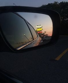 Image about tim hortons in au; rebecca jessica hall by Victoria Tim Hortons, Car Mirror, Find Image, Victoria, Summer, Summer Time, Verano