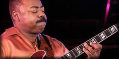 Paul Jackson Guitar Mustache Wallpaper Photo and Images