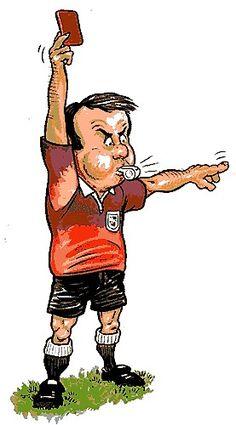 Nieuwsmaken gaat volgens bepaalde regels, soms ongeschreven, soms geschreven. Ook bij sport zijn er duidelijke regels.