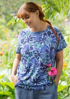 """Shirt """"Papaya"""" aus Öko-Baumwolle 62403_62403-51.jpg"""