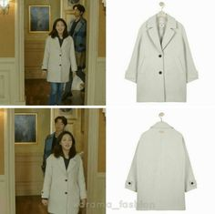 """This Is How Much It Costs To Dress Like Ji Eun Tak of """"Goblin"""" — Koreaboo"""