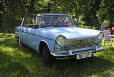 - Fiat 1800 and 2100 - Wikipedia Fiat 500 Pop, Fiat 600, Turin, Automobile, Fiat Cars, Cars And Motorcycles, Vintage Cars, Classic Cars, Italy
