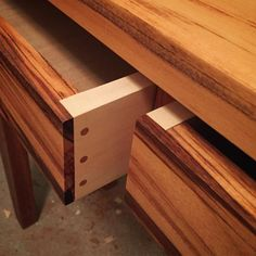 Woodworking Projects for Beginners - #beginners #Projects #woodworking Beginner Woodworking Projects, Woodworking Joints, Popular Woodworking, Woodworking Techniques, Woodworking Furniture, Fine Woodworking, Woodworking Crafts, Woodworking Videos, Woodworking Classes