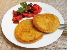 Mexican food recipes 294422894388879805 - francevegetalienn… Source by ebotte Mexican Food Recipes, Vegetarian Recipes, Ethnic Recipes, Ayurveda, Chickpea Patties, Low Carb Recipes, Healthy Recipes, Yummy Food, Tasty