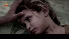 فوکوس « چیزی که داعش به جا گذاشت » عکسهای تاثیر گذار  -  سیمای آزادی تلویزیون ملی ایران –  ۱۳ اسفند ۱۳۹۵