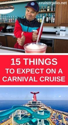 Cruise Tips: Travel Hacks for Taking a Cruise. Wondering how to make the most of your next cruise vacation? Many people dream of taking exotic trips on luxury cruise liners to incredible destinations. Royal Caribbean, Caribbean Carnival, Western Caribbean, Caribbean Cruise, Cruise Europe, Cruise Travel, Cruise Vacation, Honeymoon Cruise, Shopping Travel