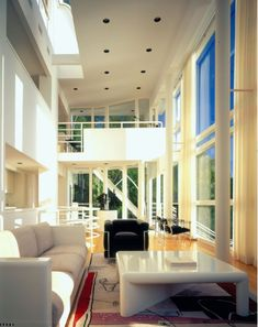Amazing Homes Thread - Page 3 - SkyscraperPage Forum