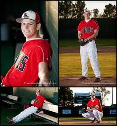 For Guy Idea Picture Senior baseball - Bing Images