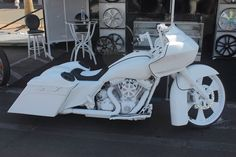 White As Snow by DrivenByChaos on DeviantArt #Cars-Motorcycles