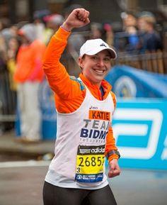 058714c555 28 Best Run disney images | Disney races, Disney 5k, Disney running