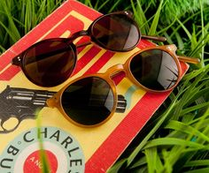 25 Must-Have Sunglasses for 2013