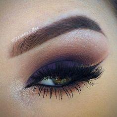 http://makeupbag.tumblr.com/ Love