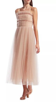 Bridal mini dresses are a statement-making trend that's here to stay. So we've researched the best short wedding dresses for the modern bride. Jason Wu Collection Strapless Embellished Tulle Blush Dress