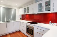 Welcome to WA Prestige Cabinets and Wardrobes. We are a family owned ...