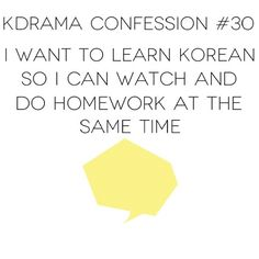 .@korean_dramas | I would have more time in my life of I could  #kdramaconfession #kdramaconf... | Webstagram - the best Instagram viewer