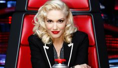 Bring Gwen Stefani Back! Christina Aguilera Faces Backlash For Making Fun Of Blake Shelton's Love Life On 'The Voice'