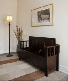 Rustic entry hall bench entry hall benches hallway bench with storage entry hallway benches hall tree . Entry Hall Furniture, Bench Furniture, Furniture Ideas, Space Furniture, Furniture Inspiration, Garden Furniture, Furniture Design, Hallway Storage Bench, Bench With Storage