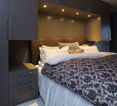 5 Bold Tips: Minimalist Bedroom Color Shelves minimalist home vintage interior design.White Minimalist Bedroom Pictures minimalist home essentials woods. Closet Bedroom, Home Decor Bedroom, Diy Bedroom, Master Closet, Closet Office, Bedding Decor, Bathroom Closet, Queen Bedroom, Small Bedrooms Decor