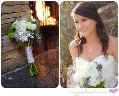 Rock the dress photo shoot ! Photography:@Jaime Davis  Florals:Rutan Floral Design