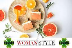 Soutěž: Proplujte s námi létem na vlnách vůní Almara Soap #soutez #almarasoap #kosmetika #cosmetics #crueltyfree #handmade #natural #womanandstylecz Cheese, Food, Women, Style, Swag, Essen, Meals, Yemek, Outfits