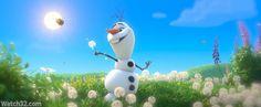Watch Full Frozen (2013) Online For Free