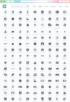 Lists To Make, Design Bundles, Infographic, Cool Designs, Graphic Design, Templates, Free, Infographics, Stencils