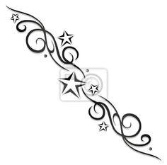 tatuagem tribal - Pesquisa Google