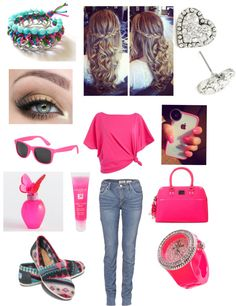"""""""Untitled #134"""" by janiyah-bryan ❤ liked on Polyvore"""
