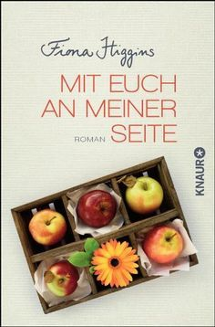 Mit Euch An Meiner Seite Roman Von Fiona Higgins Lese Ich Gerade Bucher Lesen Bucher Und Romane