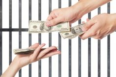 New Jersey Case Highlights Problems With Lifetime Alimony | South Carolina Family Law Blog