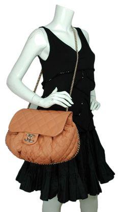 3cd8ed41df90 435 Best Bag Lady images