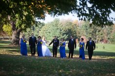 #weddingphoto #wedding #videoexpressproductions