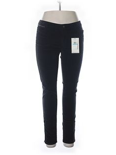 Check it out—CALVIN KLEIN JEANS Cords for $22.99 at thredUP!