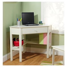 Perfect for a small space!  Only $79.95!