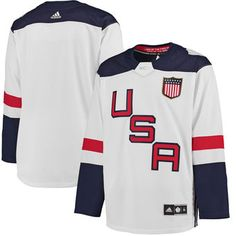 3542510ce74f 32 Best Team USA hockey sweaters images