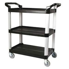 for pantry Winco UC-35K Utility Cart by Winco, http://www.amazon.com/dp/B003HESP5I/ref=cm_sw_r_pi_dp_vboisb0XAR360