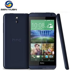 Like and Share if you want this  HTC Desire 610 1GB RAM 8GB ROM     Tag a friend who would love this!     FREE Shipping Worldwide     Buy one here---> http://www.dicknvicki.com/product/original-htc-desire-610-qual-core-phone-4-7-touchscreen-1gb-ram-8gb-rom-gps-wifi-unlocked-3g-4g-android-cellphone/